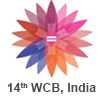 world-congress-of-bioethics-logo