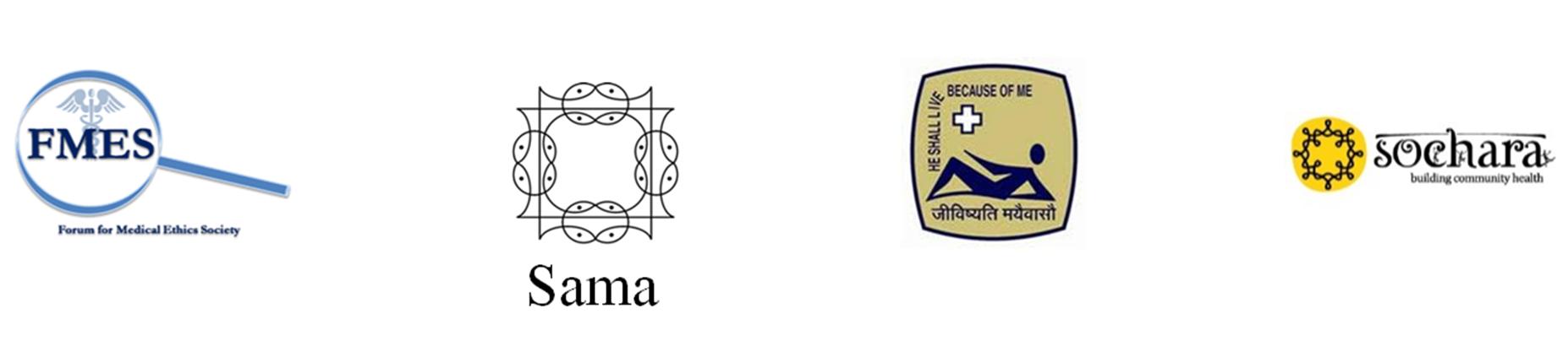 fmes-sama-sochara-logo