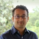 Nikhil Govind